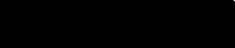 Grohmann Archive Logo